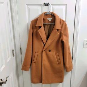 Charlie Paige Coat